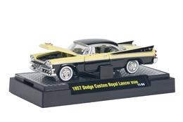 1957 dodge custom royal lancer model cars 97a9acb1 99d6 4158 bfc9 aabb895560f0 medium