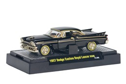 1957 dodge custom royal lancer model cars e20dc15b fbeb 49c5 8385 d9d7d1d16cdd medium