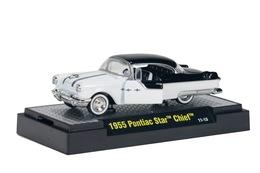 1955 pontiac star chief model cars 96f492b3 589c 429f 88f7 13daf5a21bfe medium