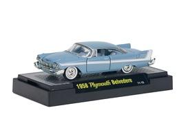 1958 plymouth belvedere model cars f97daf20 5fbd 4142 b046 85ca7acce4ea medium