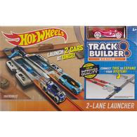 2 Lane Launcher | Track Accessories