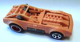 Piledriver | Model Cars