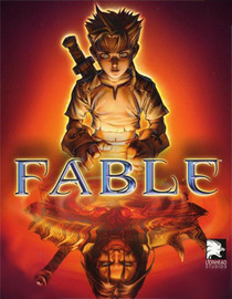 Fable | Video Games