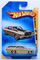 %252770 chevelle ss wagon model cars 328fbb12 fdcf 4fc8 a482 4805f73076ca medium
