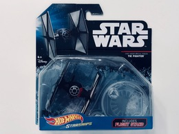 First order special forces tie fighter model spacecraft fc734505 4896 433f ac1c 0fc9fe3c69fc medium