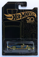 1968 dodge dart model cars bf488b01 712a 44a3 9261 2797a01d5e6e medium