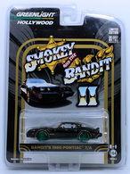 Bandits 1980 pontiac t%252fa model cars bbad3358 a95d 44ca aafe c70015e34bea medium