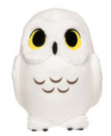 Hedwig | Plush Toys