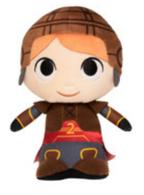 Ron Weasley (Quidditch) | Plush Toys