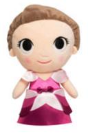 Hermione Granger (Yule Ball) | Plush Toys
