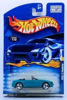 Bmw z3 roadster model cars 76fab070 183c 4abf 8ac4 f08f1c5403ec medium