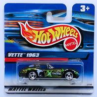 Vette 1963    model cars 65535b6a 50e2 479f 9a59 88da570798b3 medium
