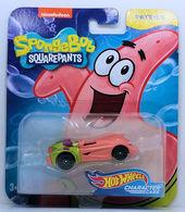 Patrick model cars 2de6e0eb 8810 43c1 bf4b d6a00b0a8b5d medium