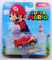 Mario model cars 6b98de38 521a 42ec b26f 94a190d1d9ec medium