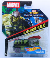 Gladiator hulk model trucks 84014249 a188 4d42 93c4 44755bf4c449 medium