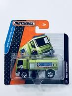mbx swisher model trucks 47404b6c 28ac 44f1 b35b bcd4a9903acb medium