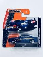 Dodge charger pursuit model cars 807ef5c7 bc96 4c72 afbb 82d05e223bd3 medium