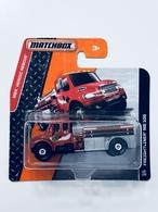 Freightliner m2 106 model trucks 1168327f 5c19 4123 b471 9f1c7ed1cb22 medium