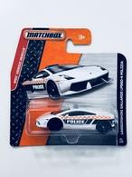 Lamborghini gallardo lp560 4 polizia model cars 99accf81 b69e 47ef b1c3 51cda2c43510 medium