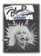 Blondie%257b debbie harry%257d 1979 fan club signed autograph posters and prints 4bb12f6f 6ff4 413f a8d5 8ff57342382e medium