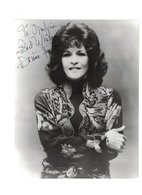 Donna fargo %257bhappiest girl in the world%257d 1980 autograph posters and prints cd72aa2c dc06 4026 9ebd 506c65eade4a medium