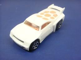 Bassline model cars 476b8d0f b3a3 47fb 8098 c2630ed5c8c4 medium