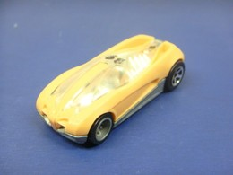 Metaloid model cars b8cde961 278e 48f2 95ec 7db5b43538b8 medium