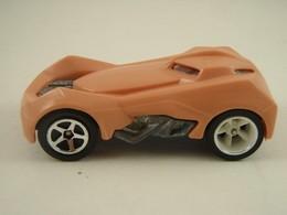 Rd 03 model cars 44ede8c3 af8a 470b bc27 55d9311bfc3c medium