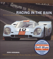 Racing in the rain books b5d932d5 4290 4d0a 8963 bc8cf3175a0e medium