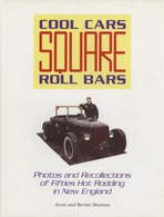 Cool cars square roll bars books 02f9f340 2557 4f5b 9bad 04f78060117b medium