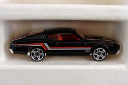 %252769 mercury cyclone model cars cfab1525 d890 4aad a096 30f21c948346 medium