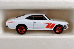 Chevrolet ss model cars dc3b4e3c fe7f 4d42 93a8 caecc40db59f medium