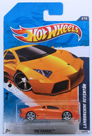 Lamborghini reventon model cars 91c4a2a8 c471 40a6 9dba d3cce4243e07 medium