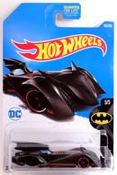 Batmobile model cars 4408b9eb 2f61 4926 9a79 d2ecac7c4550 medium