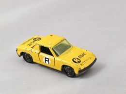 Siku v series porsche 914 model cars 05b07dff 0b5a 4e4b 99b9 9d5fc346a6d4 medium