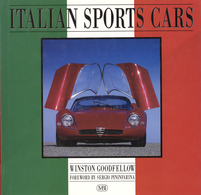 Italian sports cars books 68a60fb2 3666 4faf b82a b71fe822955b medium