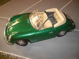 1961 porsche 356 b cabriolet model cars 2c413973 d1c3 4c22 b0b8 e9ec459f7ca5 medium
