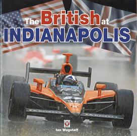 The british at indianapolis books a82a98fa 6c6a 4673 bf8d 8e23ef0f7261 large