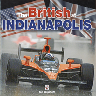 The british at indianapolis books a82a98fa 6c6a 4673 bf8d 8e23ef0f7261 medium