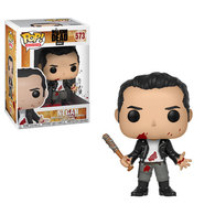 Negan %2528clean shaven%2529 vinyl art toys 963bc9f8 b707 4481 8326 d24b6c515ffc medium