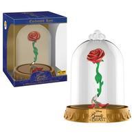 Enchanted rose vinyl art toys 91342f81 2863 444c b813 f15c290acaf9 medium