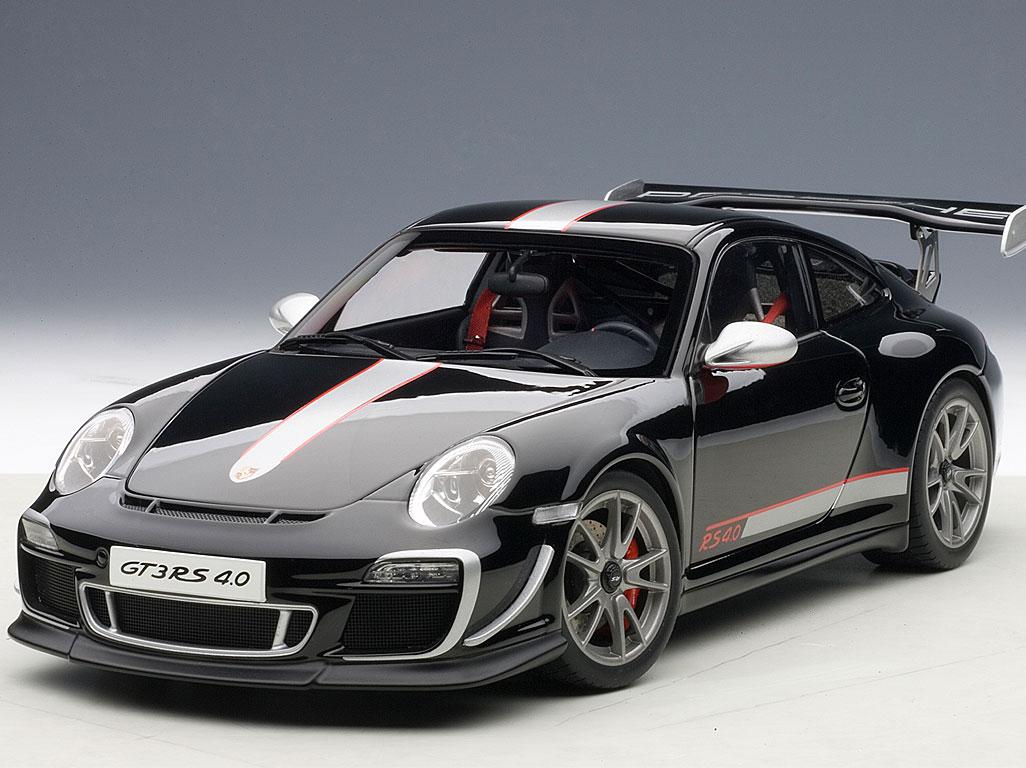 porsche 911 997 gt3 rs 4 0 model cars hobbydb. Black Bedroom Furniture Sets. Home Design Ideas