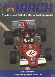 March%252c the rise and fall of a motor racing legend books dd6dff77 c27b 434f bb3f 100f0cfb8cdd large