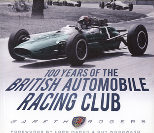 100 years of the british automobile racing club books 0a7f1db1 26c3 4d8e 8977 02b6503cb0b2 large