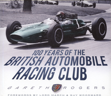 100 years of the british automobile racing club books 0a7f1db1 26c3 4d8e 8977 02b6503cb0b2 medium