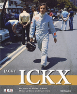 Jacky ickx books 456a911a 9e41 478c 85a4 3322ef23e3b5 medium