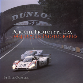 Porsche prototype era books f9076dec d10a 46dd b4fd af2ddcb65423 large