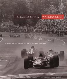 Formula one at watkins glen books d280fcd7 1ee1 47df 9dfa 44b0ddec4d1f large
