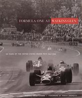 Formula one at watkins glen books d280fcd7 1ee1 47df 9dfa 44b0ddec4d1f medium