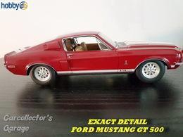 Shelby gt 500 model cars b17ac1d9 676b 421e a804 834419dc114e medium